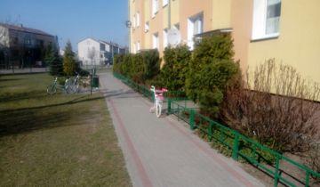 Mieszkanie 3-pokojowe Przasnysz, ul. Wojskowa
