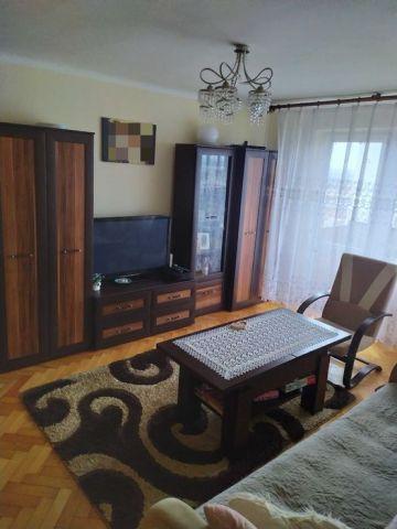 Mieszkanie 3-pokojowe Dąbrowa Górnicza, ul. Karola Adamieckiego