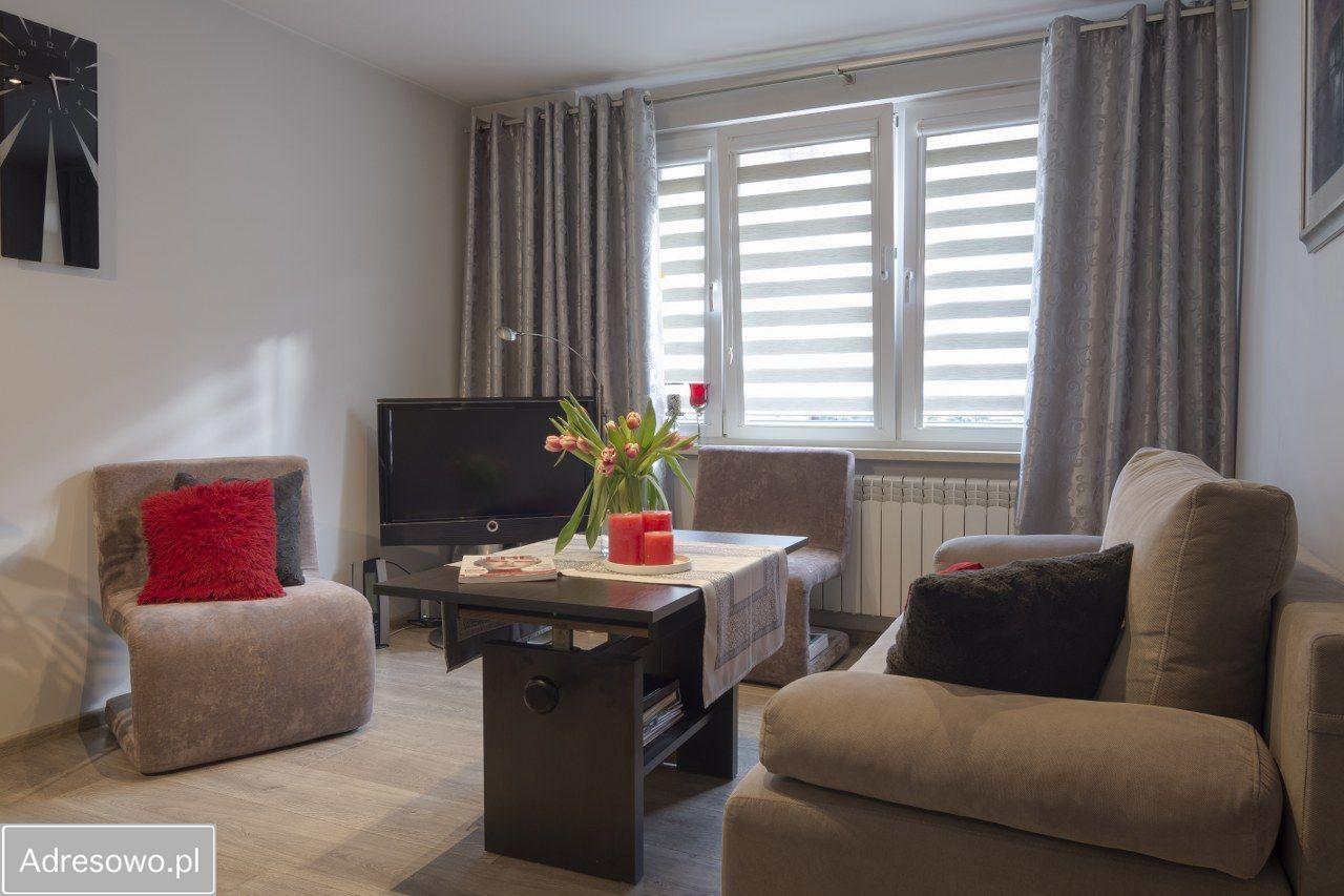 Mieszkanie 2-pokojowe Tarnów, ul. Joachima Lelewela