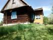 dom wolnostojący, 2 pokoje Koszarawa