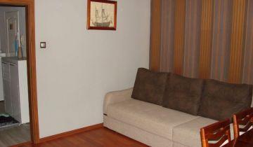 Mieszkanie 3-pokojowe Suwałki, ul. Alfreda Lityńskiego 16B