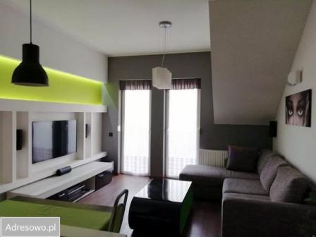 Mieszkanie 3-pokojowe Czapury, ul. Jagodowa