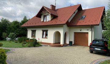 dom letniskowy, 5 pokoi Rzeszów, ul. Jana Pawła II. Zdjęcie 1