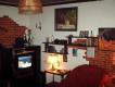 Mieszkanie 3-pokojowe Otwock