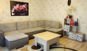 Mieszkanie 3-pokojowe Radom Ustronie, ul. Cisowa