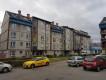 Mieszkanie 3-pokojowe Ruda Śląska Bykowina, ul. Henryka Sławika 4