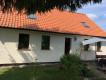 dom wolnostojący, 3 pokoje Lubno, ul. Kolonia Leśna 5