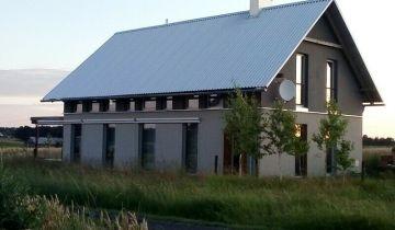 dom, 5 pokoi Wilczopole. Zdjęcie 1