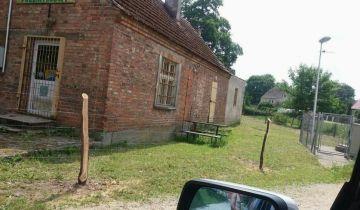 dom wolnostojący Juchowo, Juchowo 18