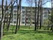 Mieszkanie 2-pokojowe Łódź Górna, ul. Komfortowa 9