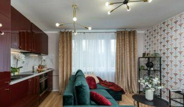 Mieszkanie 3-pokojowe Kraków, os. Na Wzgórzach. Zdjęcie 1