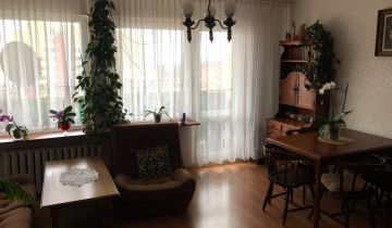 Mieszkanie 3-pokojowe Lubin, ul. Modrzewiowa. Zdjęcie 1
