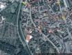 Mieszkanie 2-pokojowe Oława Centrum, ul. 11 Listopada 23