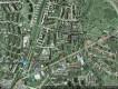 Mieszkanie 3-pokojowe Chrzanów, ul. Trzebińska 27