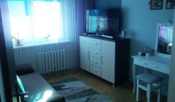 Mieszkanie 3-pokojowe Koszalin Północ, ul. Jana Pawła II