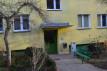 Mieszkanie 4-pokojowe Lublin LSM, ul. Zygmunta Krasińskiego