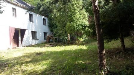 dom wolnostojący, 5 pokoi Głubczyce