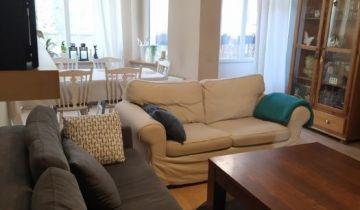 Mieszkanie 4-pokojowe Bytom Śródmieście. Zdjęcie 1