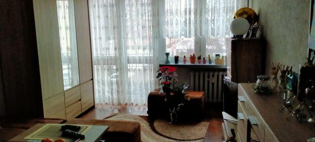 Mieszkanie 2-pokojowe Szczecin Pomorzany, ul. 9 Maja