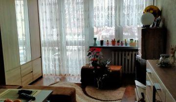 Mieszkanie 2-pokojowe Szczecin Pomorzany, ul. 9 Maja. Zdjęcie 1