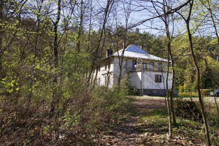 Mieszkanie 3-pokojowe Trzebieszki