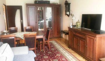 Mieszkanie 2-pokojowe Gdańsk Przymorze, ul. Prezydenta Lecha Kaczyńskiego. Zdjęcie 1