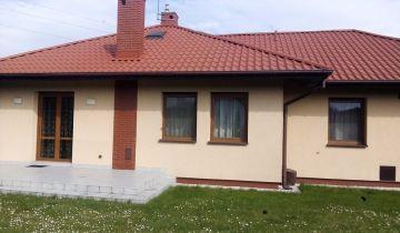 dom wolnostojący, 4 pokoje Bytom Stolarzowice, ul. Planeta. Zdjęcie 1
