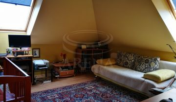 Mieszkanie 4-pokojowe Lublin Czuby, ul. Turkusowa