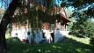 dom wolnostojący, 5 pokoi Kleszczów, Kleszczów 120