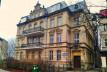 Mieszkanie 2-pokojowe Gdańsk Wrzeszcz, ul. Antoniego Lendziona