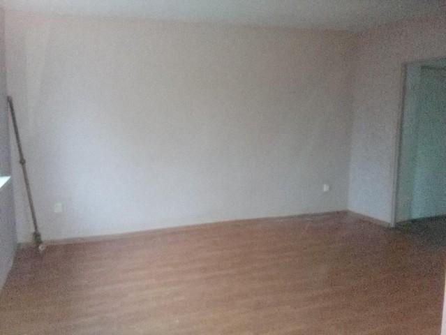 Mieszkanie 1-pokojowe Smokowo