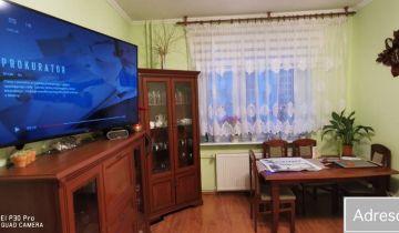 Mieszkanie 3-pokojowe Szczecin Niebuszewo, ul. ks. Jana Długosza. Zdjęcie 1