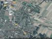 Mieszkanie 4-pokojowe Ostrów Mazowiecka, ul. Widnichowska 24
