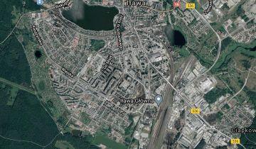 Mieszkanie 3-pokojowe Iława, ul. gen. Władysława Andersa. Zdjęcie 1