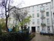 Mieszkanie 4-pokojowe Łódź Śródmieście, ul. Rewolucji 1905 r. 18