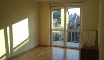 Mieszkanie 2-pokojowe Ząbki, ul. Szwoleżerów. Zdjęcie 1