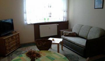 Mieszkanie 3-pokojowe Jelenia Góra Centrum, pl. Ratuszowy
