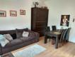 Mieszkanie 3-pokojowe Białogard, ul. Klonowa 15