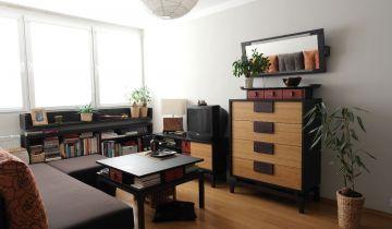 Mieszkanie 2-pokojowe Polkowice, ul. Lipowa