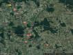 Działka rolno-budowlana Bachorzew