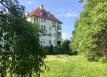 Mieszkanie 4-pokojowe Kraków Czyżyny, ul. Stanisławy Wysockiej 2C