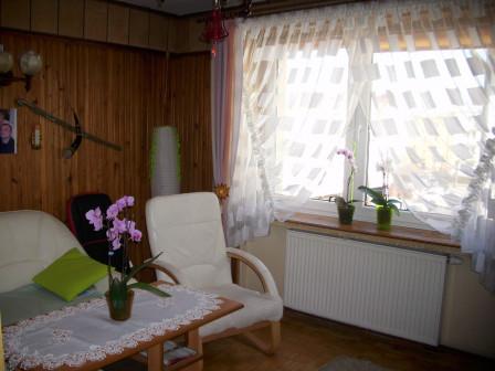 Mieszkanie 4-pokojowe Mława Centrum, pl. 3 Maja 2