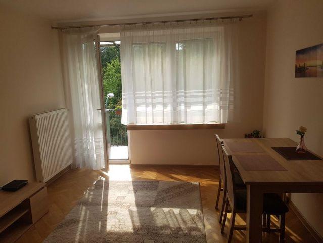 Mieszkanie 3-pokojowe Kraków Krowodrza, ul. Prądnicka