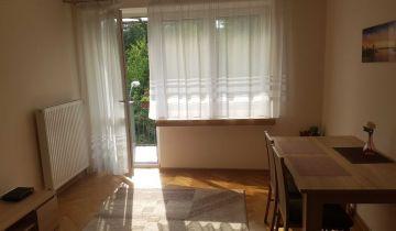 Mieszkanie 3-pokojowe Kraków Krowodrza, ul. Prądnicka. Zdjęcie 1