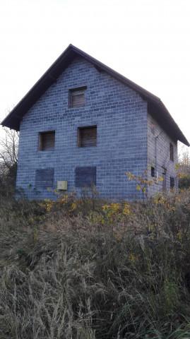 dom wolnostojący, 5 pokoi Iwanowice Włościańskie, Iwanowice Włościańskie 163F