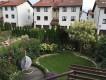 Mieszkanie 4-pokojowe Łódź Górna, ul. Graniczna 59