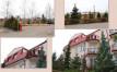 Mieszkanie 2-pokojowe Mysiadło, ul. Topolowa
