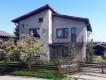 dom wolnostojący, 6 pokoi Krośnice, ul. Polna