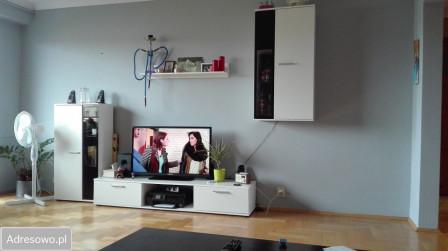 Mieszkanie 4-pokojowe Słupsk, ul. Cypriana Kamila Norwida