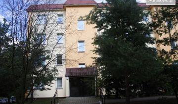 Mieszkanie Warszawa Ul Adama Ciolkosza Bez Posrednika 54 M2 325 000 Zl